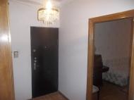 Купить квартиру в Батуми с ремонтом и мебелью Фото 9