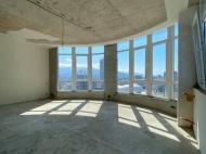 Продаётся квартира видом на море белый каркас Батуми Грузия Фото 3