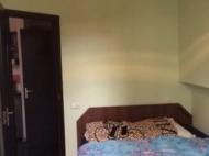 Аренда квартиры в старом Батуми, Грузия.  Фото 5