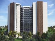 """""""CASA DI BATUMI"""" - апарт-отель у моря в Батуми. Апартаменты у моря на новом бульваре в Батуми, Грузия. Фото 3"""