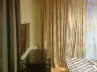 Аренда квартиры в центре Батуми. Снять квартиру в центре Батуми. Фото 1