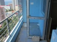 Апартаменты с видом на море в Батуми. Апартаменты у моря в ЖК Ялчин Фото 7