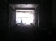 Купить коммерческую недвижимость в новостройке у моря в центре Батуми,Грузия. Фото 1