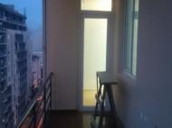 Снять квартиру в центре Батуми. Фото 7