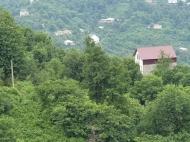 Участок в курортном районе Ортабатуми, Батуми, Грузия. Фото 8