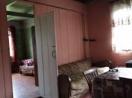 Купить частный дом с земельным участком в пригороде Озургети, Грузия. Фото 7