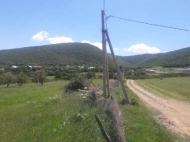 Купить земельный участок в пригороде Тбилиси. Фото 6