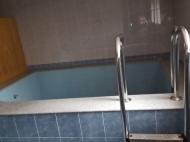 Снять посуточно виллу на берегу Черного моря в Чакви. Посуточная аренда виллы на берегу Черного моря в Чакви, Аджария, Грузия. Фото 28