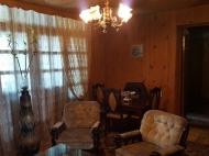 Квартира в Батуми с современным ремонтом и мебелью. Купить квартиру с ремонтом и мебелью в Батуми, Грузия. Вид на море. Фото 1