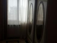 Квартира в Батуми с видом на море Фото 3