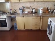 Квартира в Батуми с современным ремонтом и мебелью. Купить квартиру с ремонтом и мебелью в Батуми, Грузия. Вид на море. Фото 12