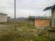 Commercial real estate for sale of  Chakvi, Georgia Photo 3