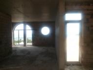 Квартира в центре Батуми. Купить недвижимость в историческом районе Батуми, Грузия. Фото 7