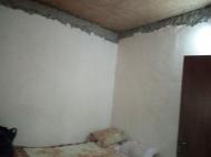 Срочная продажа квартиры в центре Батуми, Грузия. Фото 2