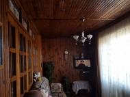 Квартира в Батуми с современным ремонтом и мебелью. Купить квартиру с ремонтом и мебелью в Батуми, Грузия. Вид на море. Фото 11
