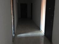 Квартиры в новостройках Батуми, Грузия. 20-этажный дом у моря в Батуми на ул.Д.Агмашенебели, угол ул.Багратиони. Фото 6