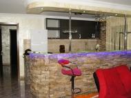 Квартира с ремонтом в аренду в Батуми Фото 1