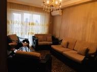 Продается квартира срочно, в центре города, Аджария, Батуми, Грузия. Фото 4