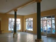 Аренда дома в старом Батуми. Снять дом коммерческого назначения в центре Батуми. Фото 3