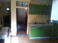 Аренда дома в Батуми Фото 4