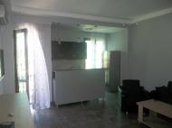 Аренда квартиры в центре Батуми, с ремонтом и мебелью. Фото 1