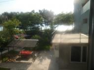 სახლი ზღვაზე, საქართველის საკურორტო ზონა. ფოტო 16