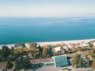 """""""Black Sea Panorama"""" - жилой комплекс гостиничного типа на берегу Черного моря в Махинджаури. Комфортабельные апартаменты в ЖК гостиничного типа на берегу Черного моря в Махинджаури, Грузия. Фото 2"""