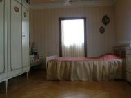 Купить квартиру в Батуми у моря с современным ремонтом. Фото 3