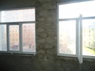 Квартира в Батуми с видом на город. Срочная продажа! Фото 2