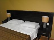 Купить отель в Батуми. Продается отель на 10 номеров в центре Батуми. Продажа отеля в центре Батуми. Фото 17