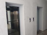 18-этажный дом на ул.Инасаридзе в Батуми у моря. Купить квартиру по ценам от строителей без переплат, в Батуми у моря. Фото 11