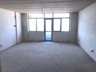 """Квартира в Батуми с видом на море. """"YALCIN STAR RESIDENCE"""" Фото 1"""