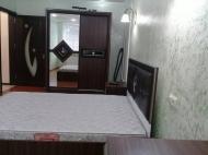 Продается квартира у моря в Батуми. Квартира с ремонтом в Батуми, Грузия. Фото 5