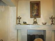 Квартира  в центре Батуми с мебелью Фото 5