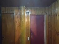 Квартира в Батуми с современным ремонтом и мебелью. Купить квартиру с ремонтом и мебелью в Батуми, Грузия. Вид на море. Фото 5