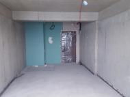 """Апартаменты на берегу моря в гостиничном комплексе """"ORBI Beach Tower"""" Батуми. Купить квартиру с видом на море в ЖК гостиничного типа """"ORBI RESIDENCE"""" Батуми, Грузия. Фото 3"""