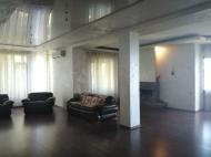 3-этажный дом c участком на продажу!  Фото 12