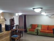 Квартира в центре Батуми. Купить квартиру с коммерческой площадью в центре Батуми, Грузия. Фото 8