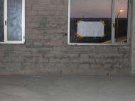 Квартира в центре Батуми у Макдональдса. Купить квартиру в новостройке у моря. Батуми,Грузия. Фото 3