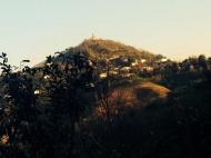 Участок в Батуми, Грузия. Фото 1