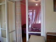 Квартира по выгодной цене и красивым ремонтом у моря в Батуми Фото 6