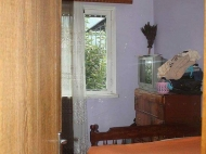 Продается частный дом с земельным участком Батуми Грузия Фото 4