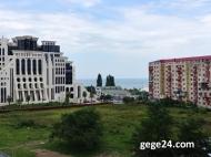 """Апартаменты у моря в жилом комплексе """"ORBI PLAZA"""" Батуми. Купить квартиру с видом на море в жилом комплексе """"ORBI PLAZA"""" Батуми, Грузия. Фото 1"""