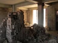 Квартира на ул.Руставели в старом Батуми, сданная новостройка. Фото 3