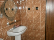 Flat ( Apartment ) to daily rent in Old Batumi. The apartment has  good modern renovation. Photo 6