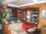 Продается квартира на Новом бульваре в Батуми. Квартира с ремонтом и мебелью на Новом бульваре в Батуми, Грузия. Фото 6