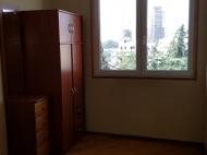 Квартира в центре Тбилиси,Грузия. Купить квартиру в центре Тбилиси,Грузия. Фото 8