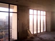 Apartment to sale  at the seaside Batumi Photo 1
