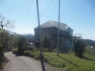 Дом в Махинджаури с видом на море. Купить дом с видом на море в Аджарии, Грузии. Фото 5