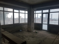 Flat ( Apartment ) to sale of the new high-rise residential complex in Old Batumi, Georgia. Photo 3